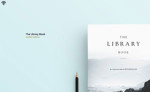 MiAgency is a theme for creative agencies and portfolios